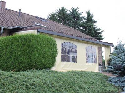 HPW-Binsfeld