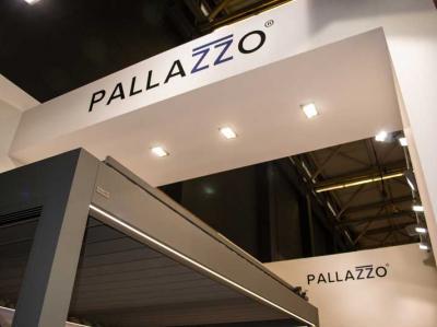 Pallazzo Lounge (2)