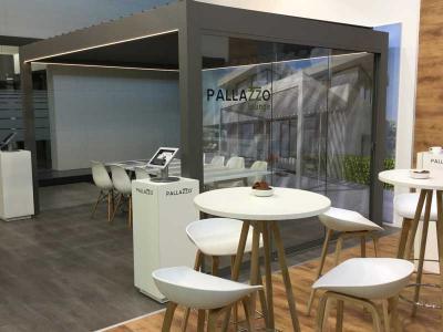 Pallazzo Lounge (7)