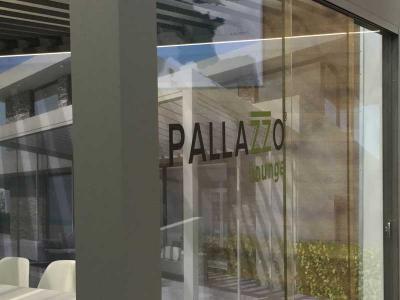 Pallazzo Lounge (15)
