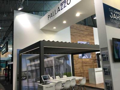 Pallazzo Lounge (20)
