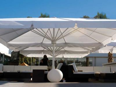 SCHATTELLO-Cafe-Ibiza-2