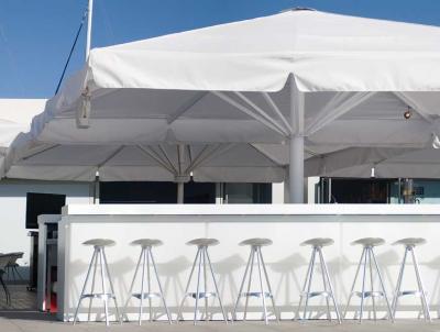 SCHATTELLO-Cafe-Ibiza-1
