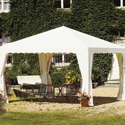 Schall Outdoor Hochwertige Pavillons, Party & Festzelte